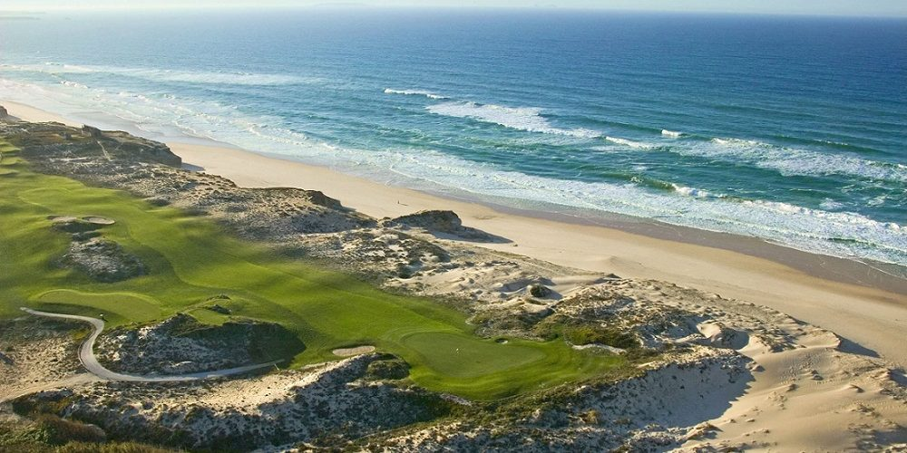 Golfresa Praia D'el Rey Golf & Beach Resort – Golf Plaisir
