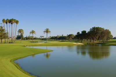 Real Club de Sotogrande