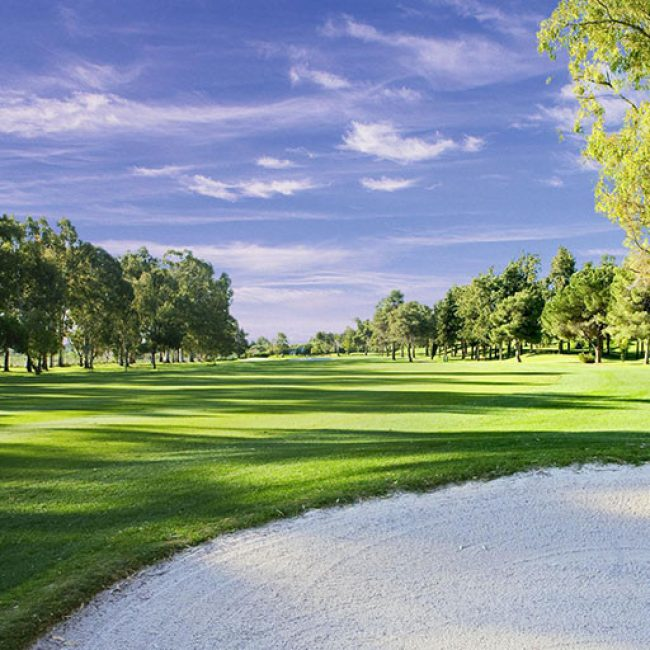 Longstay Alanda Club Marbella – Olka Golf