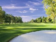 Longstay Alanda Club Marbella - Olka Golf